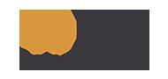 Logo P.V. Kreuzberger & Spengler